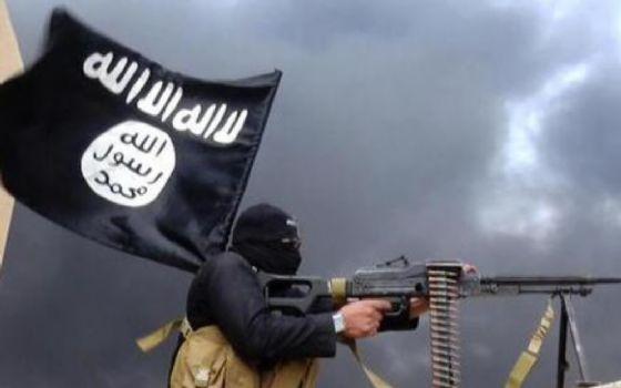 L'Isis dichiara guerra ad Hamas nel Sinai