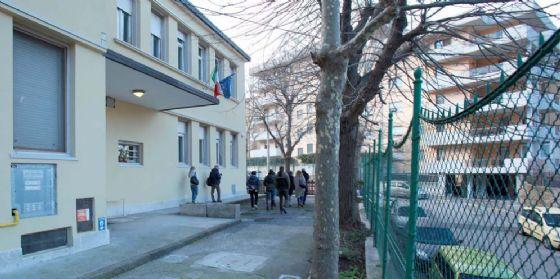 'Giardino dei Sogni' al via le procedure necessarie per il rinnovo degli impianti (© Comune di Trieste)