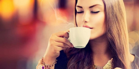 Vi raccontiamo almeno dieci cose su caffè e caffeina di cui probabilmente non avete mai sentito parlare