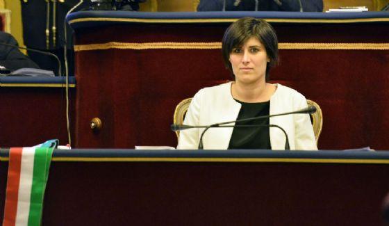 Torino: i revisori dei conti del Comune si dimettono