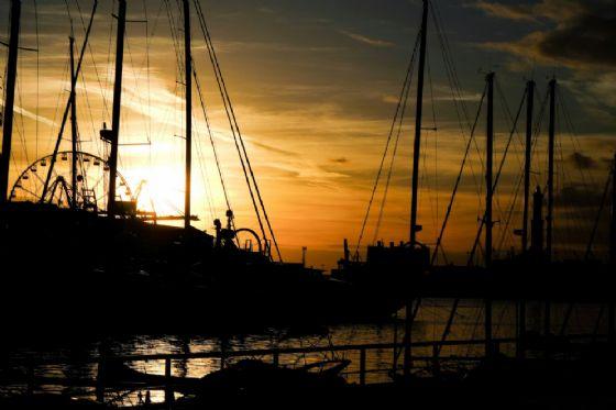 Genova, 8 cose da fare il 13 e il 14 gennaio