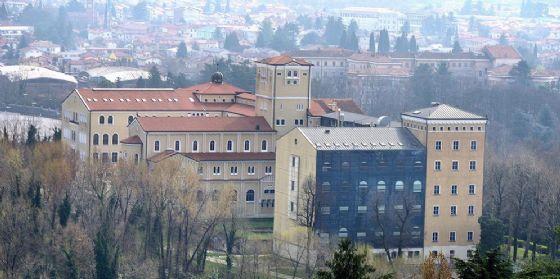 Porte Aperte dell'Ateneo triestino a Gorizia (© pug.units.it)