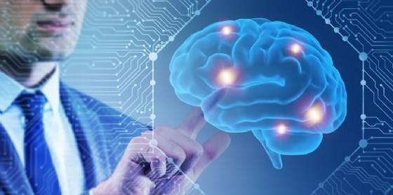 Ci sono cinque metodi per mantenere il nostro cervello vivo e attivo. Ecco quali