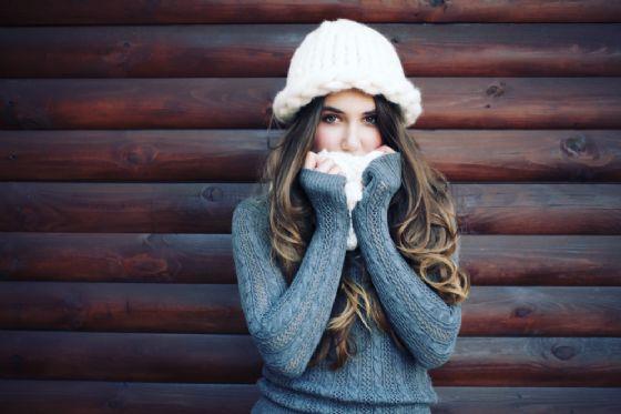 L'influenza non si trasmette con tosse e starnuti