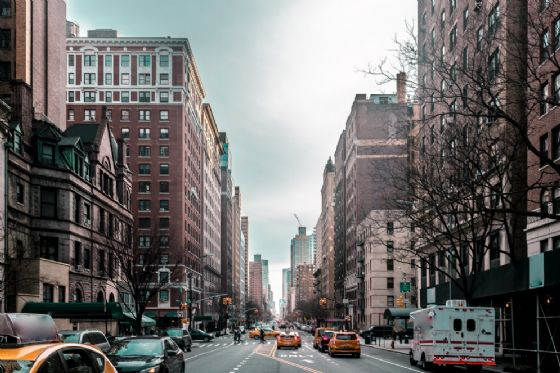 Walliance, la startup del crowdfundign real estate sbarca a New York