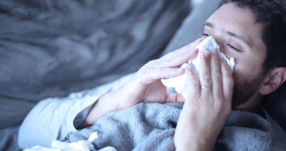 Influenza in Italia