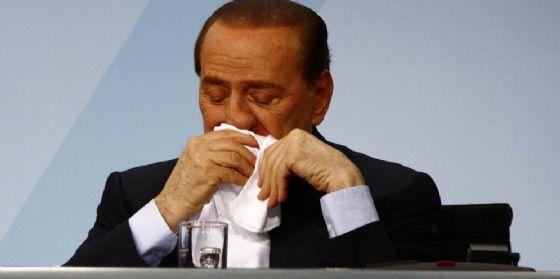 Il paradosso di Berlusconi sul lavoro del futuro (che non è un problema suo)