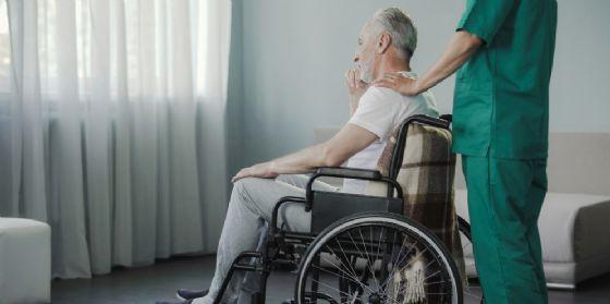 Ristorazione nelle residenze per anziani, sì alle linee guida (© Shutterstock.com)