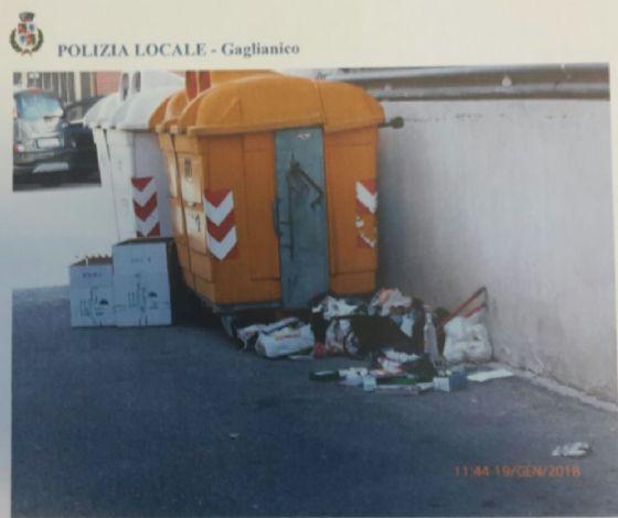 Rifitui a Gaglianico