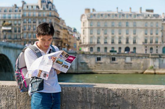 Così i turisti cinesi costringeranno l'Italia a diventare digitale