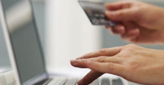 I reati sul web sono in aumento (© Diario di Biella)