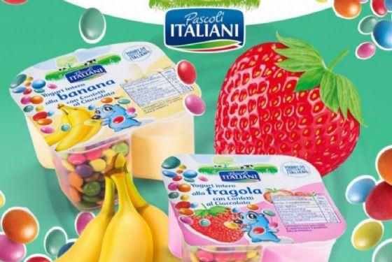 Yogurt ritirato dal mercato: ecco la marca interessata
