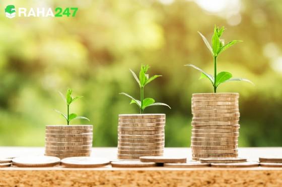 Un ottimo modo per ottimizzare ed incrementare i vostri risparmi è procedere per step