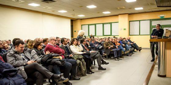 Elezioni: Bolzonello prosegue la campagna di ascolto e confronto