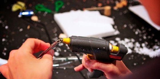 """A Pordenone tecniche e laboratorio di """"tinkering"""" per famiglie"""