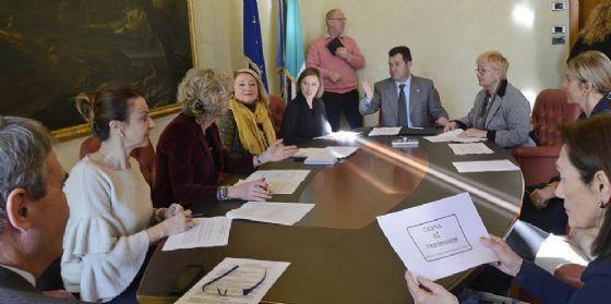 Il Consiglio regionale sottoscrive la 'Carta di Pordenone' sull'informazione