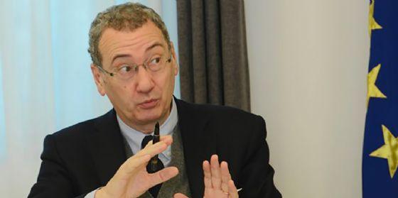 Eaton: la Regione stigmatizza una totale indisponibilità dell'azienda alla trattativa