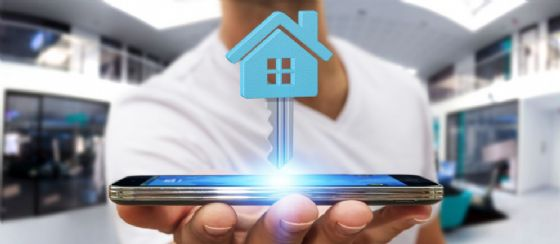 Internet of Things, corsa alla protezione dei dispositivi