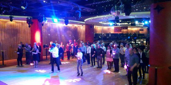 Al Perla si balla con la Scuola di Danza Miro
