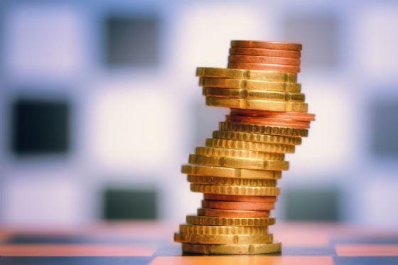 Il Fondo di Garanzia per le PMI ha erogato oltre 220 milioni nel 2017
