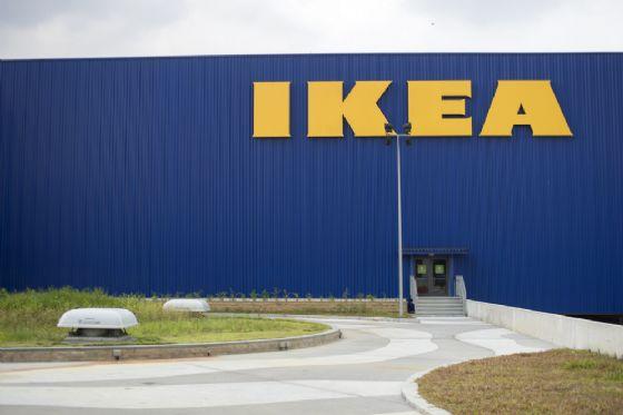 L'eredità che ci lascia il fondatore di Ikea Ingvar Kamprad