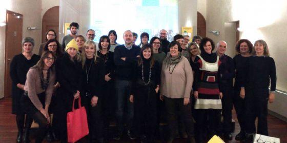 IX edizione di pordenonescrive inaugurata con una lezione nel segno di Umberto Eco (© Pordenonelegge)