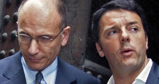 Elezioni: Crocetta, Faraone genio rampante che ha distrutto Pd in Sicilia