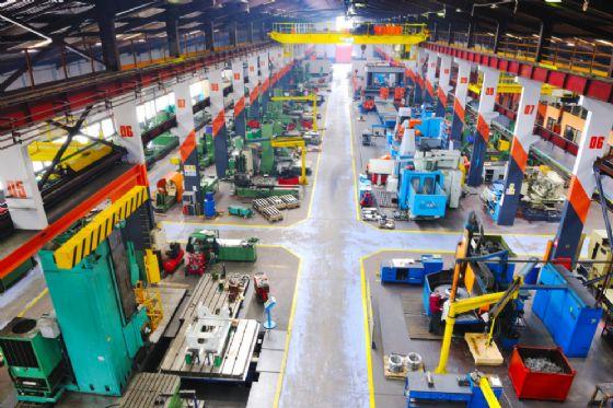 Industria 4.0, il bando per i Competence Center è finalmente arrivato