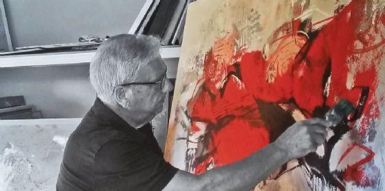 Tiare Shopping ospita la mostra d'arte di Renzo Pagotto