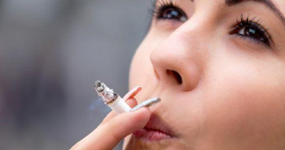 I danni da fumo sono sottostimati dai fumatori