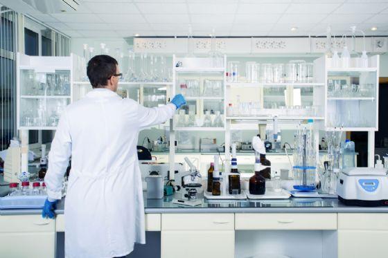 Eccellenza scientifica e divulgazione, una call per i ricercatori d'Italia