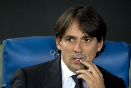 TIM Cup Milan-Lazio, le probabili formazioni: volti nuovi in campo