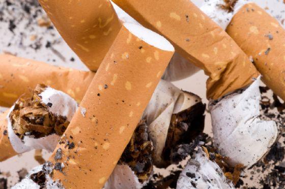Sigarette, ci sono delle alternative