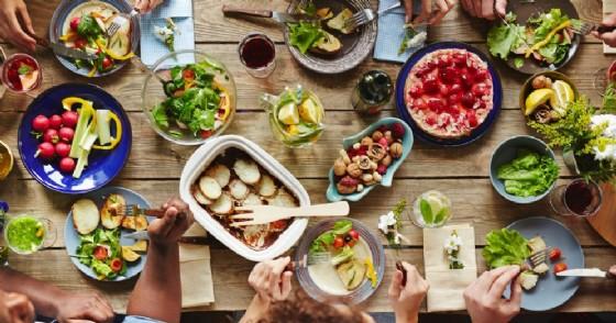 3 motivi per cui il tuo corpo ha bisogno del colesterolo