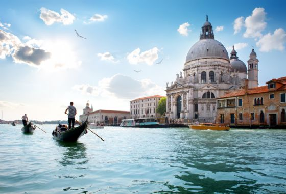 Venezia, ecco cosa fare giovedì 1 febbraio