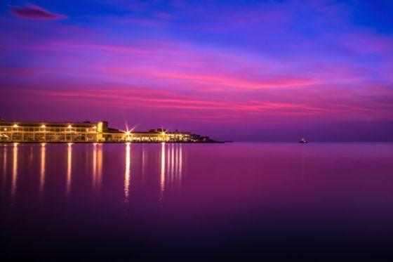 Trieste, 8 cose da fare venerdì 2 febbraio