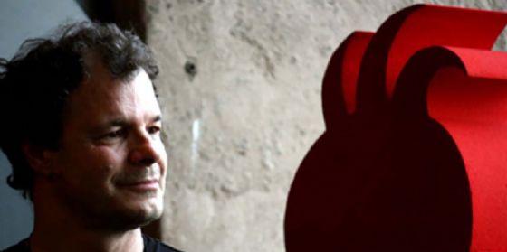 A Gorizia ritorno di Gek Tessaro con uno spettacolo tratto dal sui ultimo libro (© Gek Tessaro)