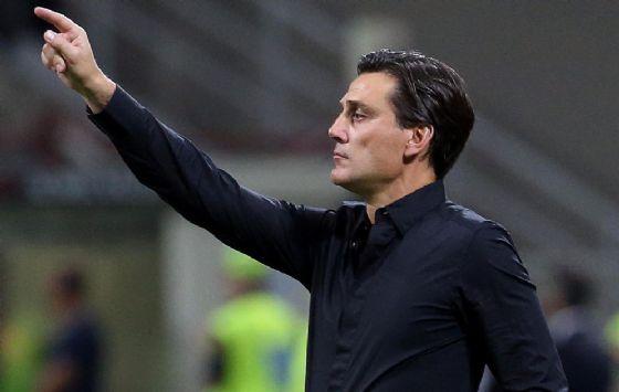 Carlo Bacca: