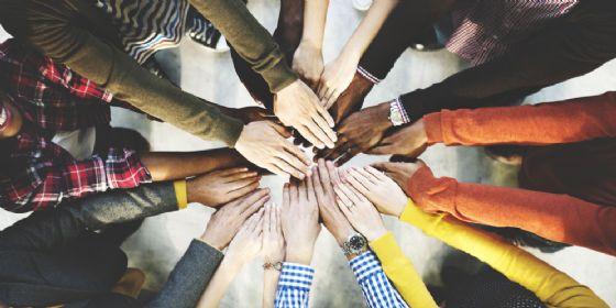 Pordenone è un modello di sistema sociale in Fvg (© Shutterstock.com)