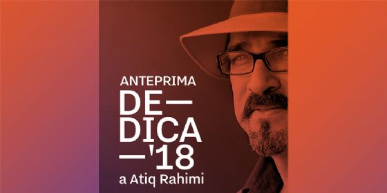 """""""Aspettando Dedica"""", il festival nel festival (© Festival Dedica)"""