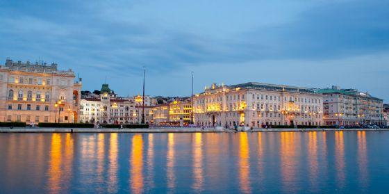 Trieste, 7 cose da fare mercoledì 7 febbraio