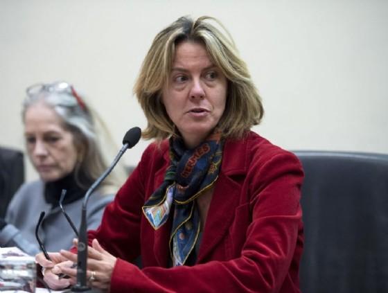 Virginia Raggi è in malafede sui vaccini, parola di Beatrice Lorenzin