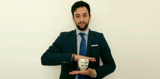 'Colazione a Wall Street', parte da Trieste il progetto per la finanza a portata di tutti