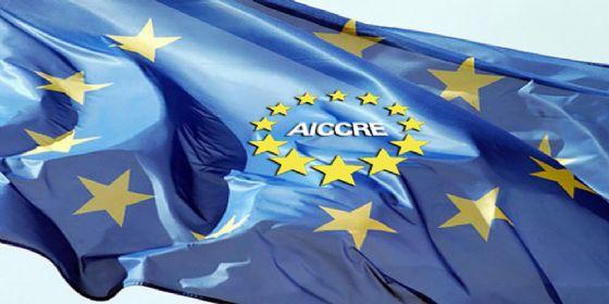 Gorizia, Aiccre promuove il bando per un incarico di collaborazione coordinata e continuativa