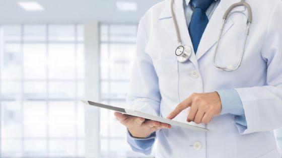 Gli ospedali a cui rivolgersi in caso di tumori cutanei