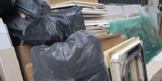 Pordenone, Ciriani: «abbassare le tariffe e migliorare la gestione dei rifiuti» (© Shutterstock.com)