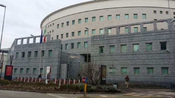 Processo all'ex carabiniere accusato di stupro