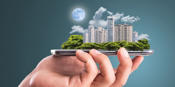 Mobilità urbana: città più sostenibili con il progetto Simpla, coordinato da Area Science Park