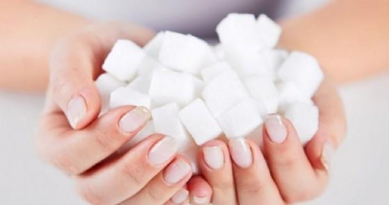 3 malattie che possono migliorare se elimini zucchero e altri dolcificanti