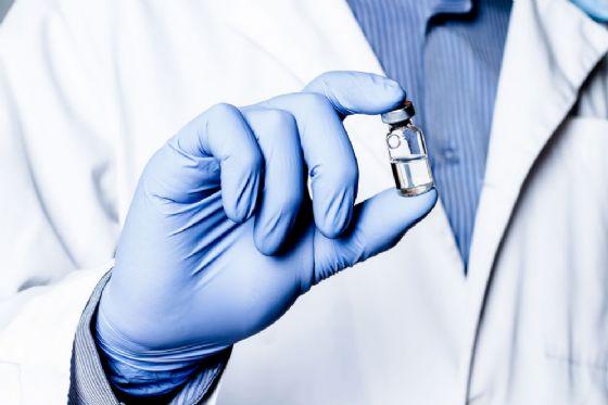Tumore al seno metastatico HR+/HER2-: palbociclib rimborsato da SSN